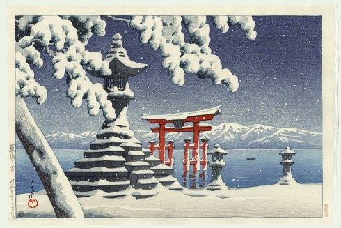 torii-snow-1